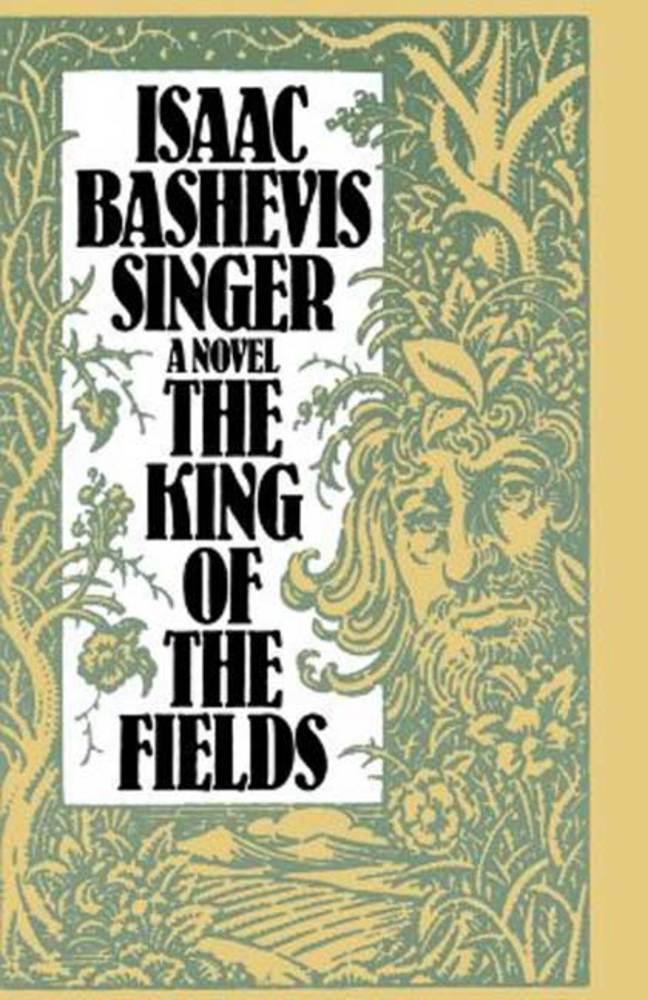 king-of-the-fields.jpg