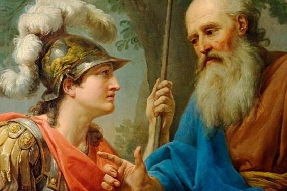 Marcello_Bacciarelli_-_Alcibiades_Being_Taught_by_Socrates_1776-77-e1524251411967-750x375.jpg