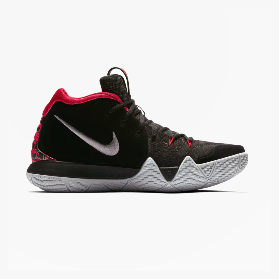 separation shoes 2f193 6fb4e KYRIE 4 41 FOR THE AGES — HEIGHTS Sportswear | Official Website