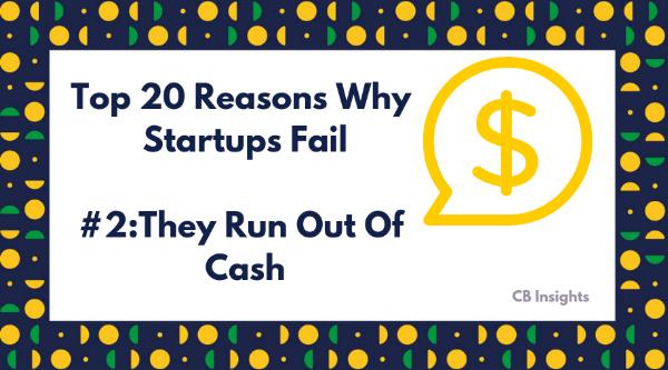 https://www.cbinsights.com/research/startup-failure-reasons-top/