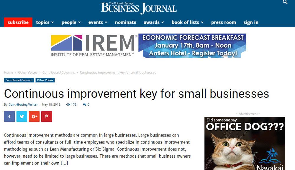 CSBJ Article.jpg