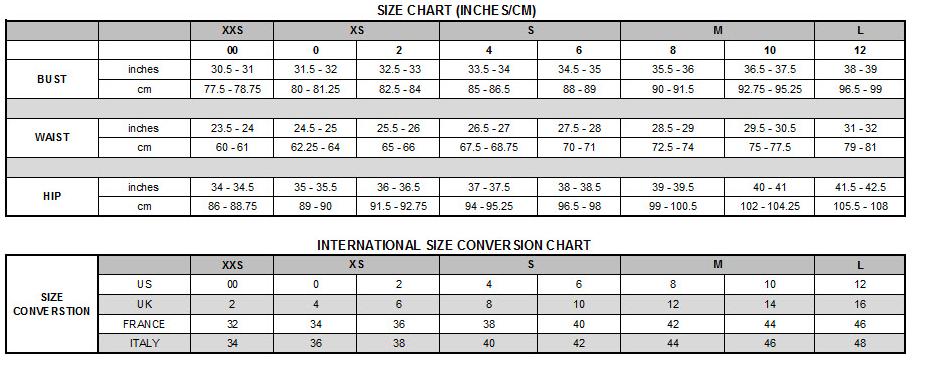 tibi_size_chart
