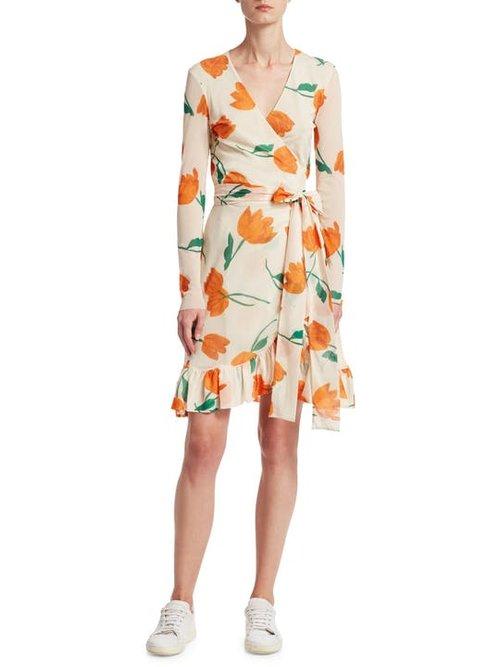 Ganni+Tilden+Floral+Wrap.jpg