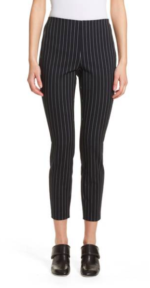 simone pinstripe pants.png