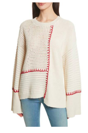 lois crochet sweater.png
