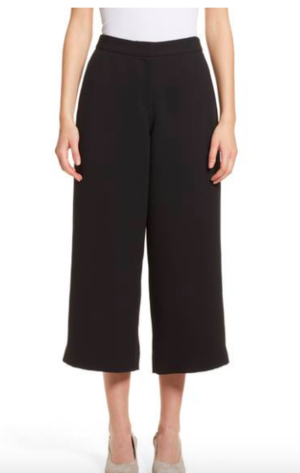 wide leg cropped pants 2.png