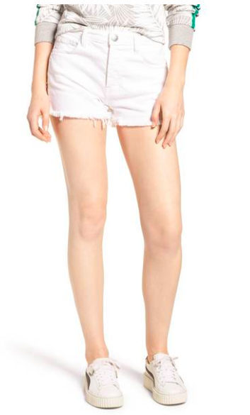 current_elliott_ultra_high_waist_cut_denim_shorts.png