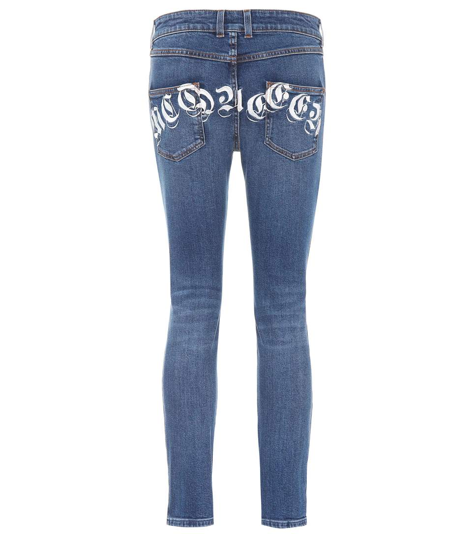 alexander_mcqueen_printed_jeans_sizing.jpg