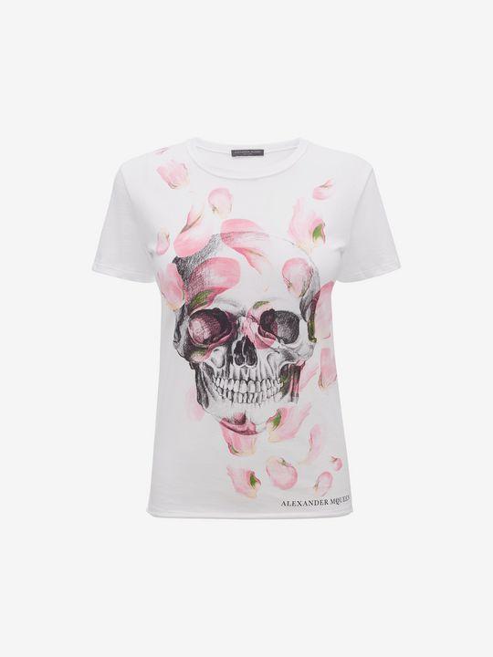 alexander_mcqueen_skull_print_t_shirt.jpg