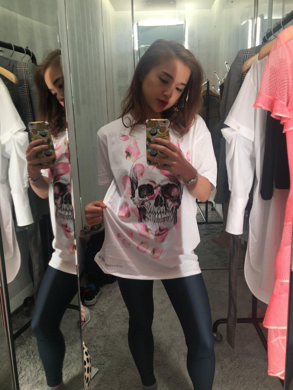 alexander_mcqueen_skull_t_shirt.jpg