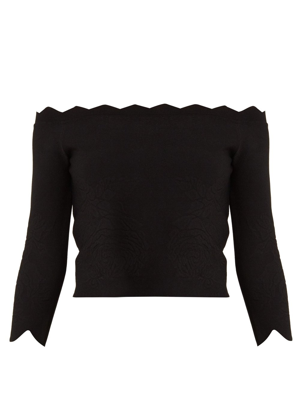alexander_mcqueen_off_shoulder_top_petite_sizing_size_guide.jpg
