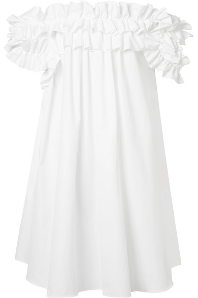 alexander_mcqueen_ruffled_off_the_shoulder_cotton_poplin_dress_sizing_reviews.jpg