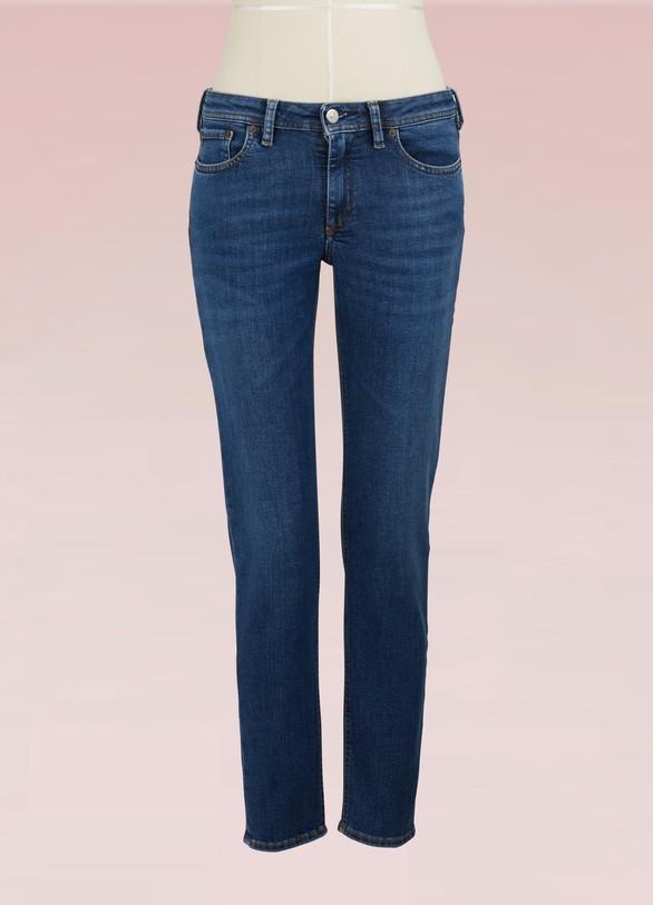 acne_studios_climb_mid_jeans.jpeg