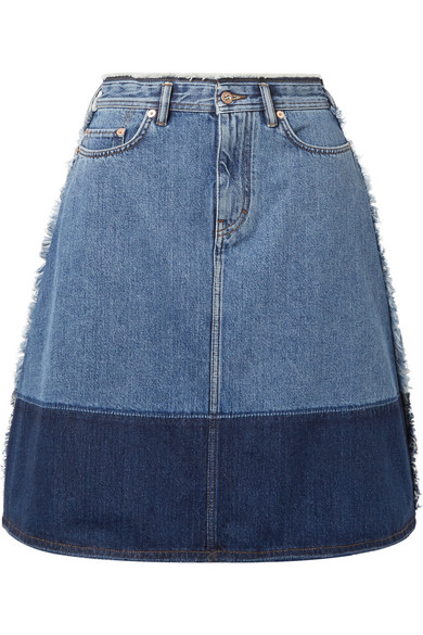 acne_studios_halona_two_tone_denim_skirt_size_chart.jpg