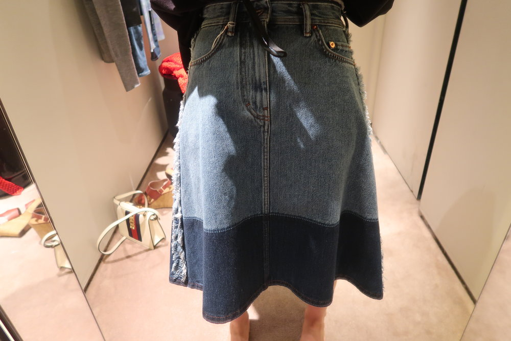 selfie_acne_studios_denim_skirt.jpg