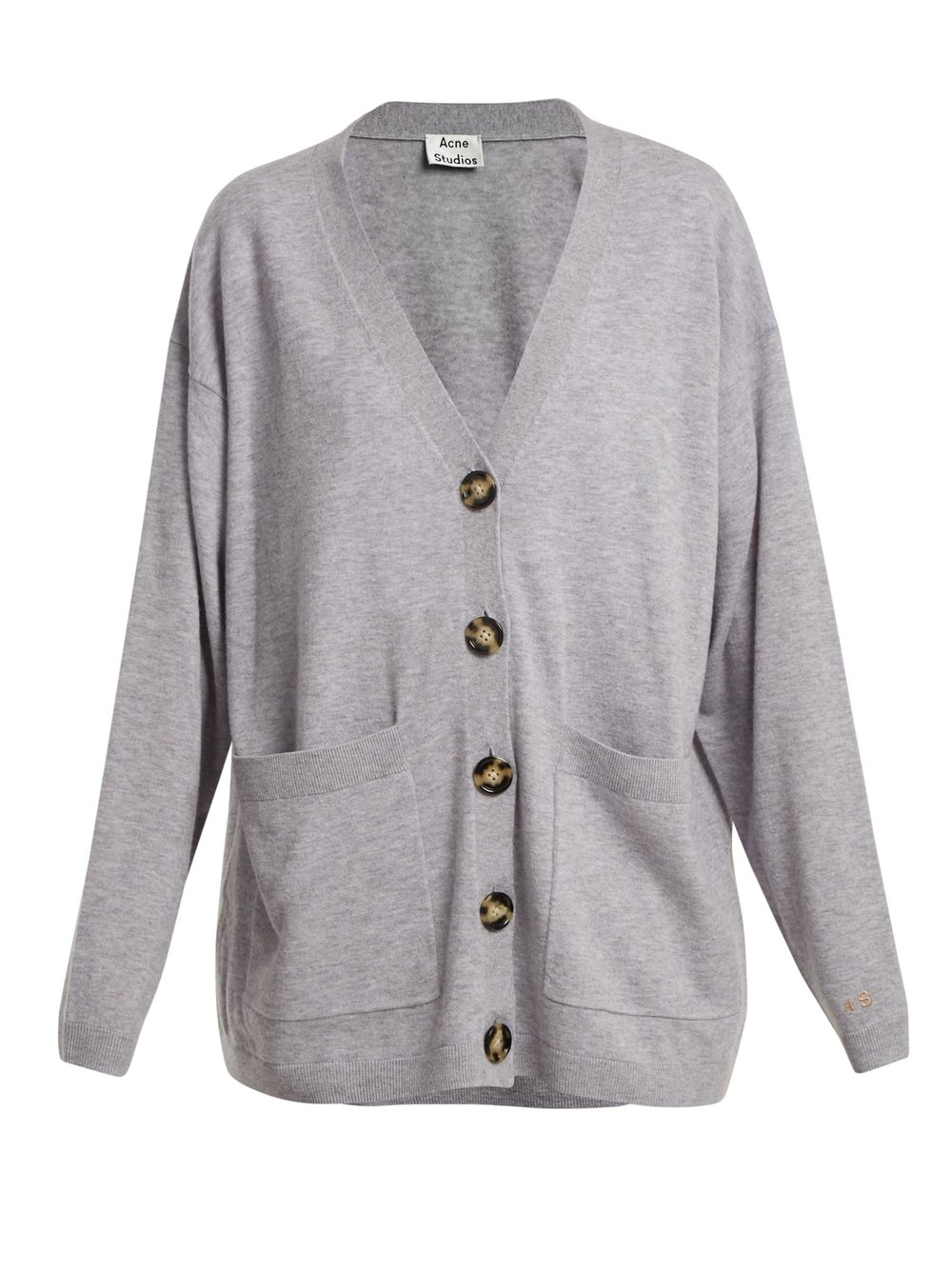 acne_studios_size_chart_sahar_patch_pocket_wool_cardigan.jpg