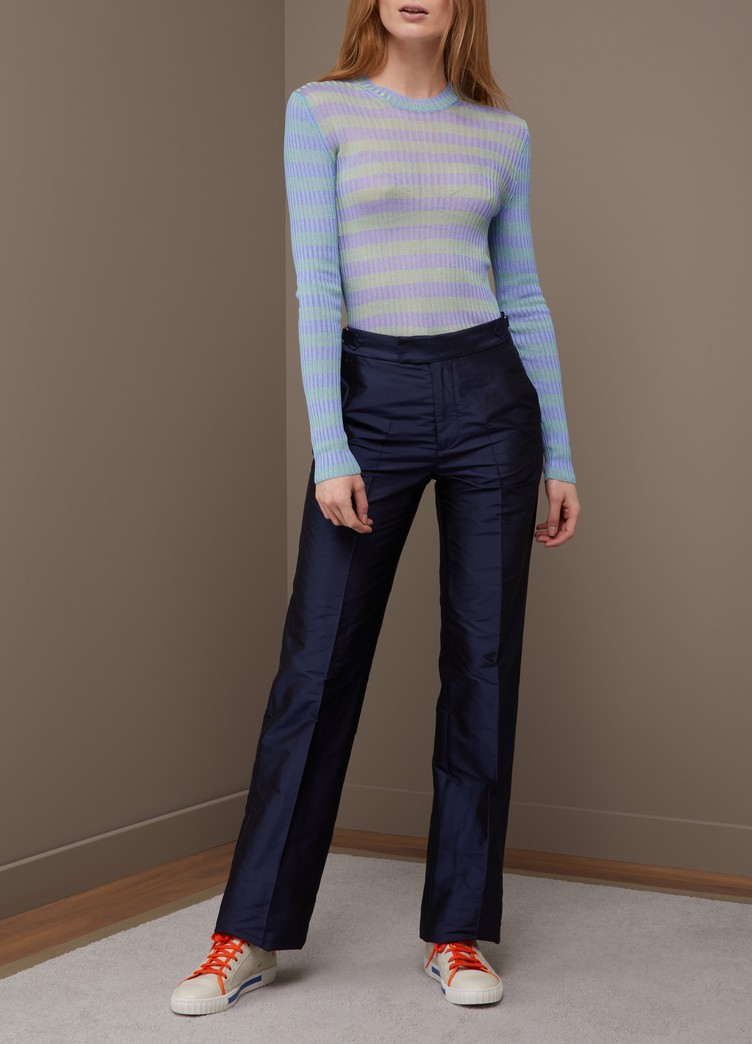 acne_studios_rutmar_cotton_top.jpeg