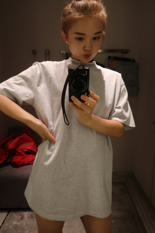 selfie_acne_studios_goljina_tee.jpg