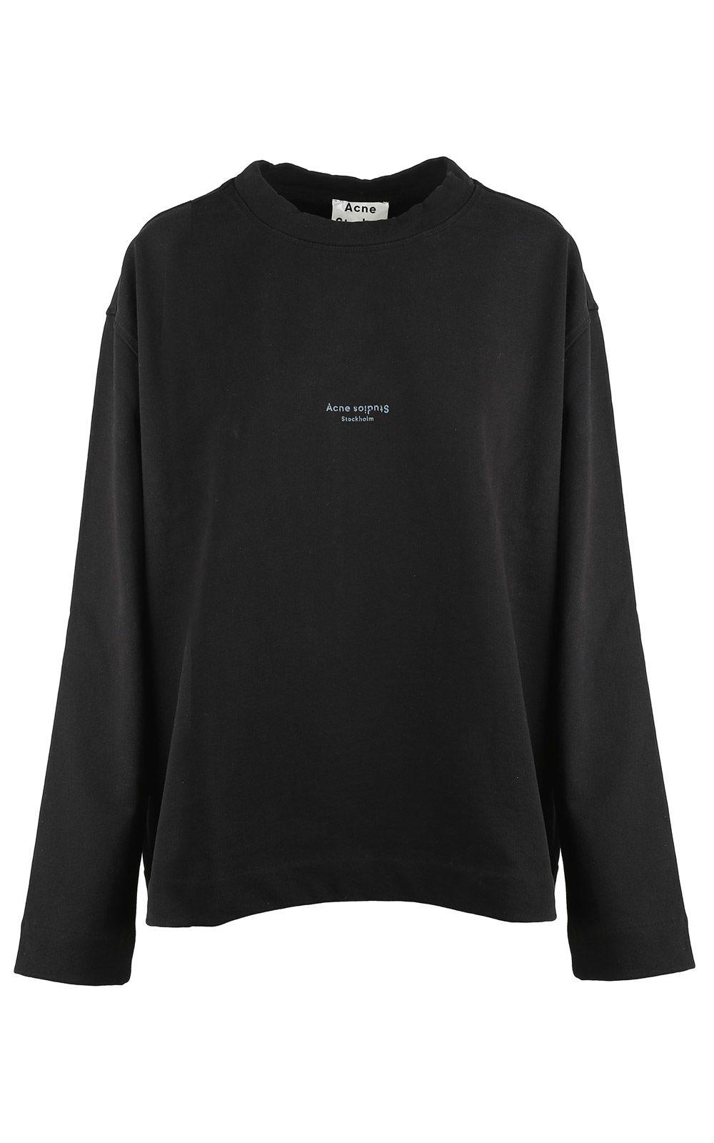 Acne Studios Lhynn Cotton-jersey Oversized Sweatshirt .jpg