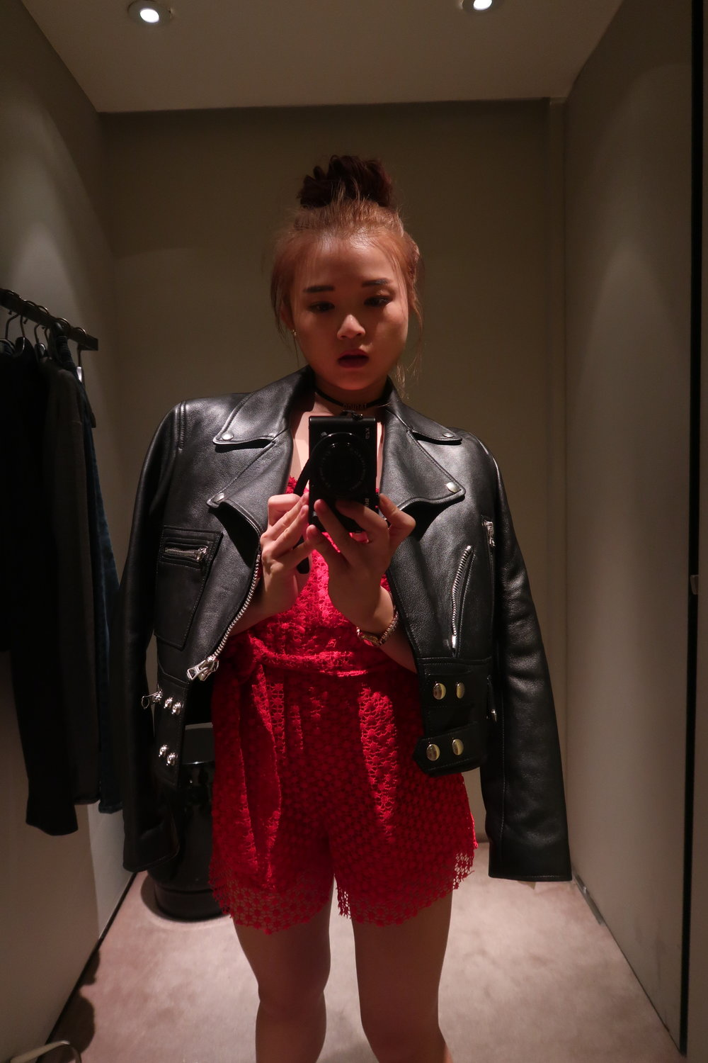 selfie_acne_studios_lambskin_leather_jacket.jpg
