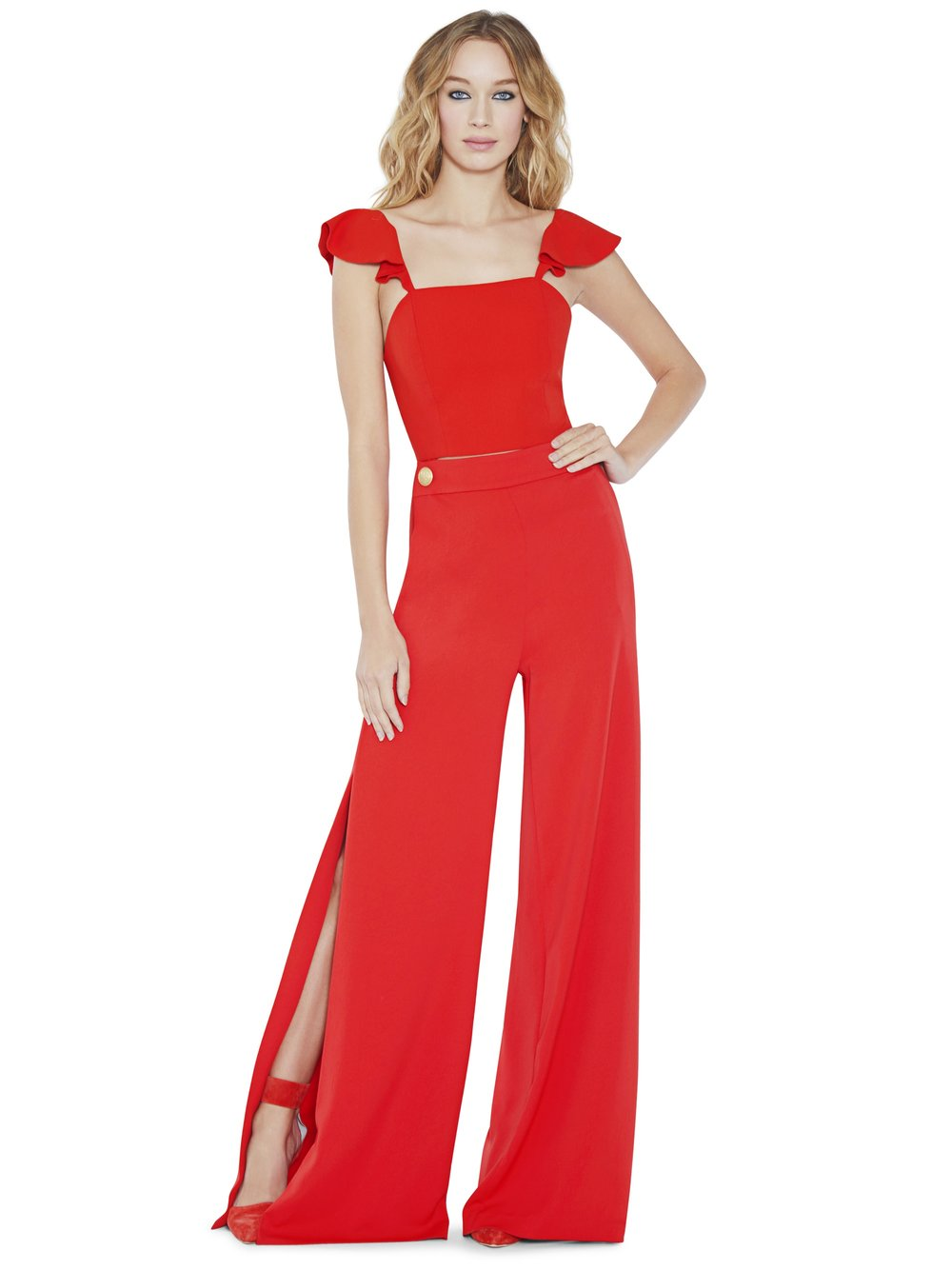 alice_and_olivia_FLORINDASIDESLITWIDELEGPANT_PERFECT_POPPY_888819639198_PRODUCT_01--1430465097.jpg