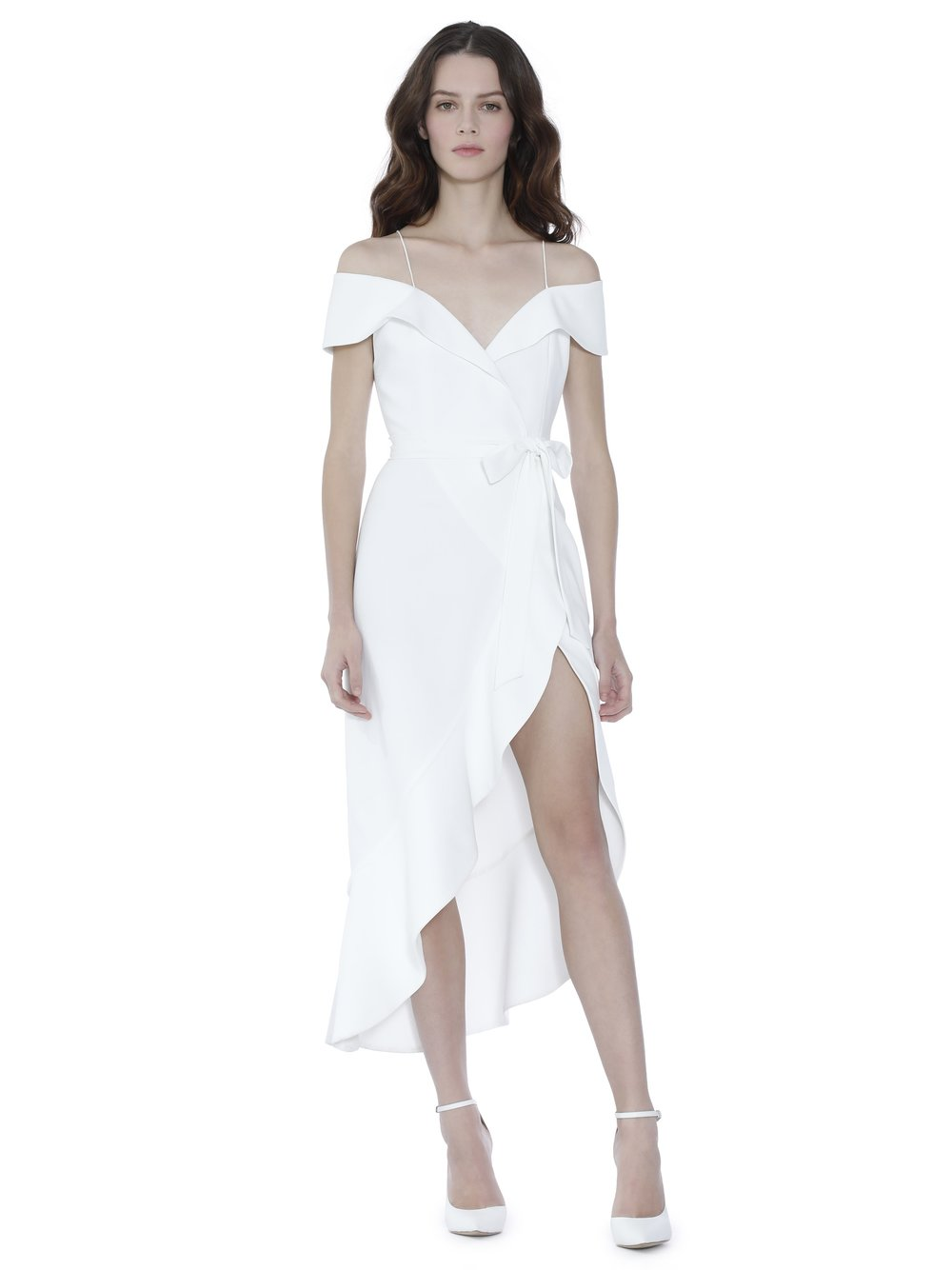 alice_and_olivia_JOSIEOFFSHOULDRRUFFLEWRAPDRESS_OFFWHITE_888819822446_PRODUCT_01--1745057137.jpg
