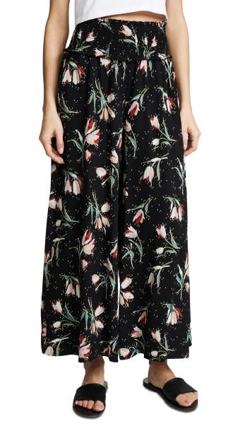 Ikat-Silk-Pants-Rebecca-Taylor-Black-Combo-Woven.jpg