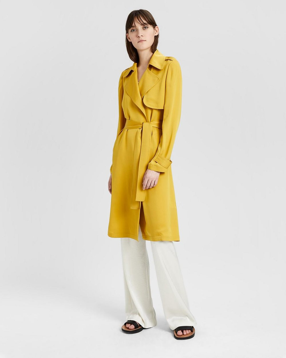 theory yellow trench.jpeg