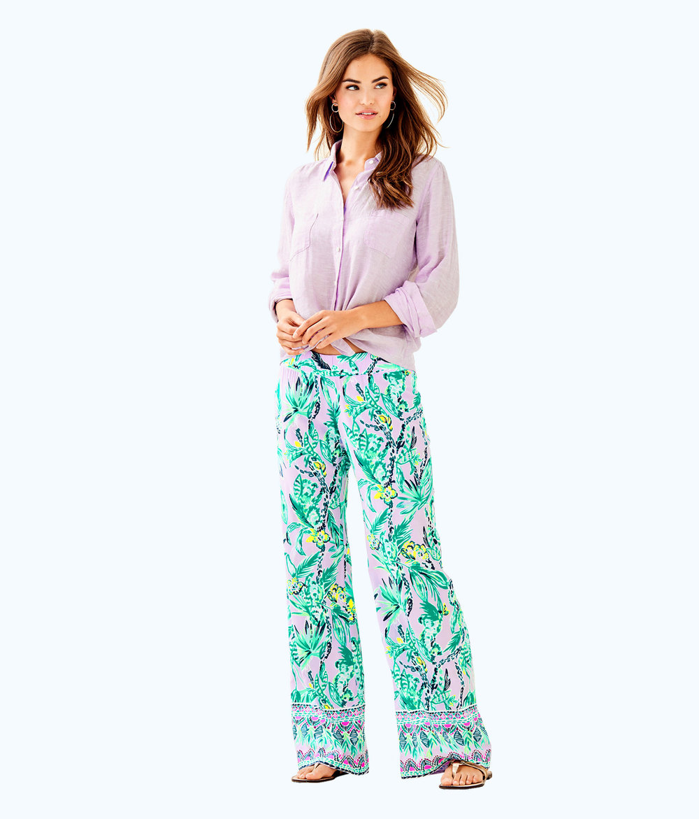 lilly_pulitzer_reviews_pants.jpeg