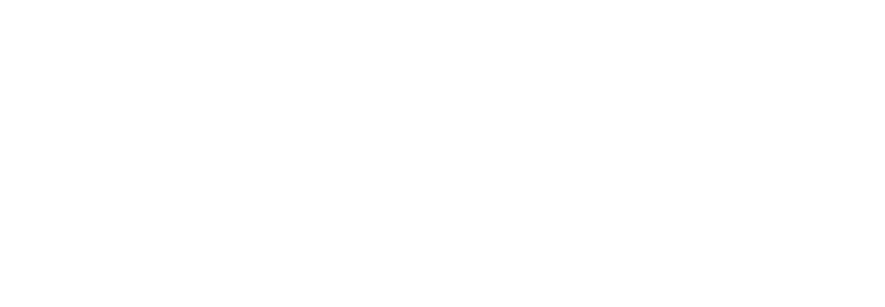 magpie_logo.png