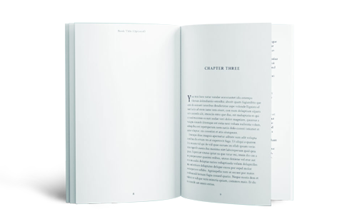 book-inside-cover.png