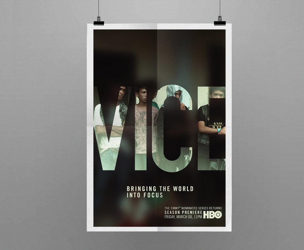 VICE_6.jpg