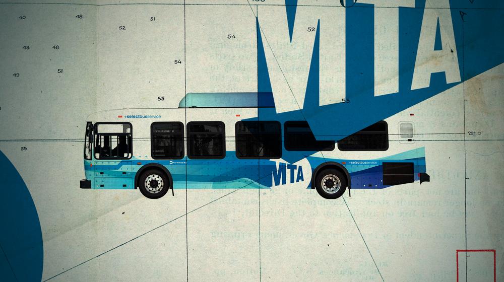MPTA_1.jpg