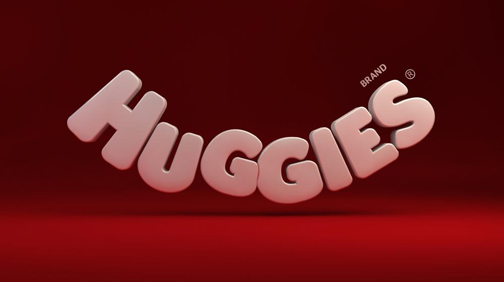 HUGGIES_6.jpg