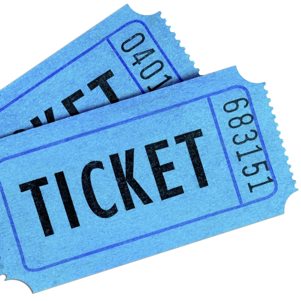 Raffle - Tickets are $1 each, and will be entered in the Festival raffle for three prizes: $1000 Cash Grand Prize, $500 Cash 2nd prize, and $100 Cash 3rd Prize! Get your tickets at the Festival or from any parishioner.Learn more ➝