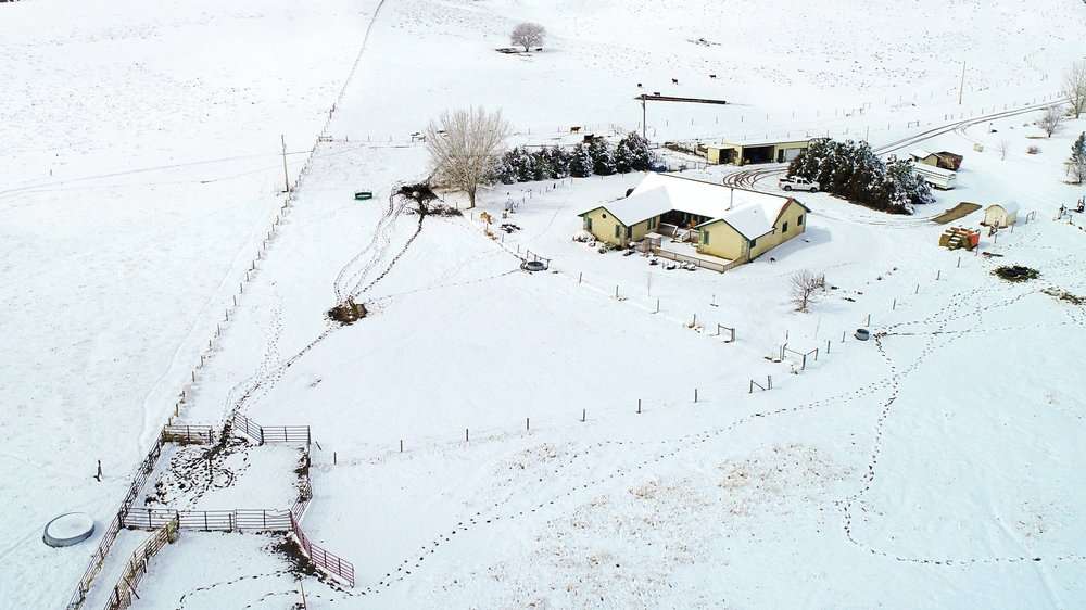 Sterkel snow home.JPG