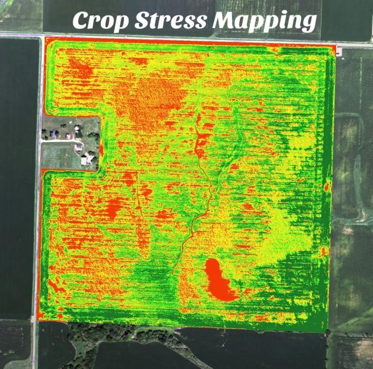 Crop-Health-Image-2.jpg