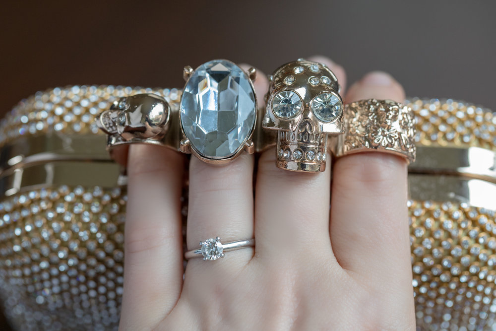 Woodinville Engagement Accessories.jpg