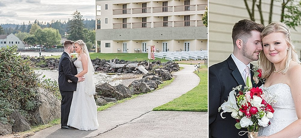 Silverdale Beach Wedding Best Western_0127.jpg
