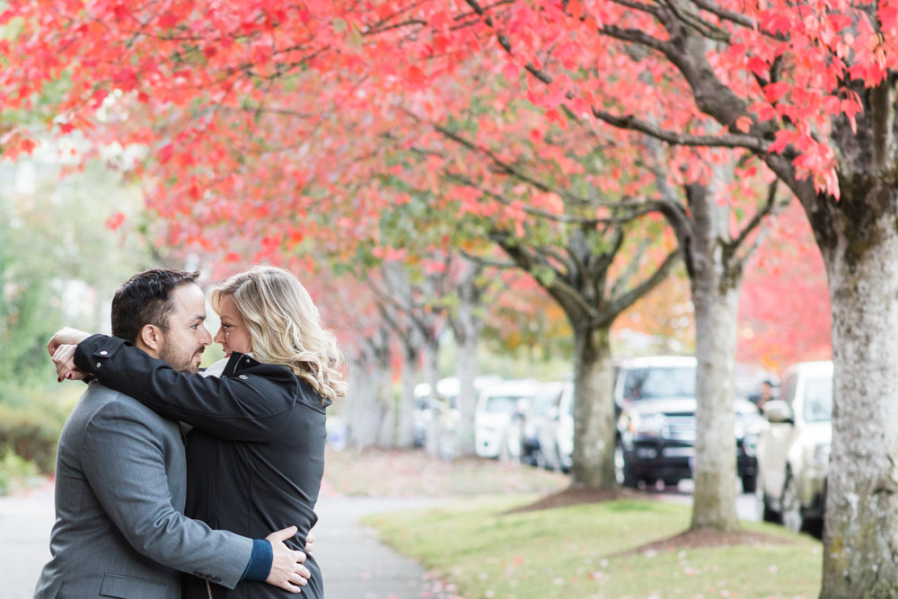 Caroline + Kosta McMenamins Anderson School Bothell Engagement-29.jpg
