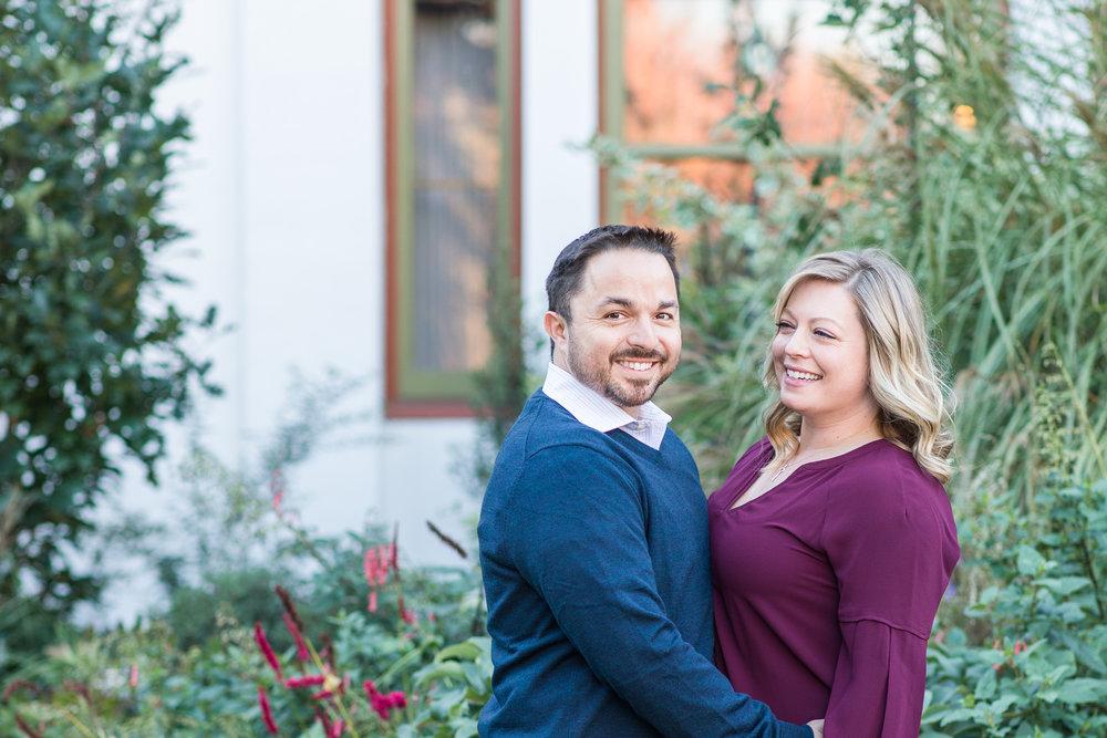 Caroline + Kosta McMenamins Anderson School Bothell Engagement-7.jpg