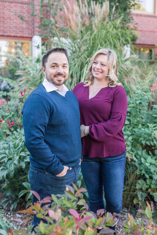 Caroline + Kosta McMenamins Anderson School Bothell Engagement-1.jpg