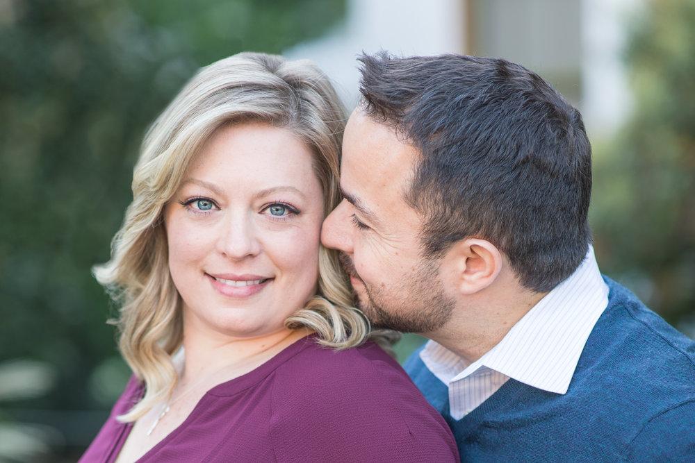 Caroline + Kosta McMenamins Anderson School Bothell Engagement-9.jpg