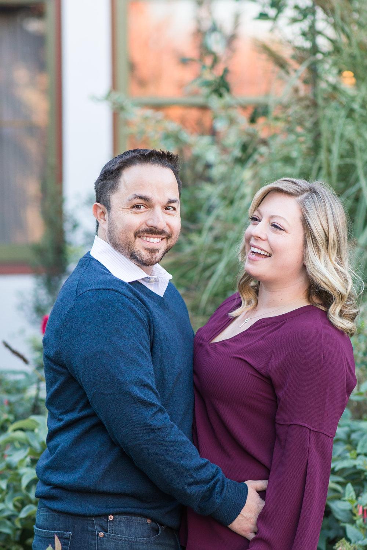 Caroline + Kosta McMenamins Anderson School Bothell Engagement-6.jpg