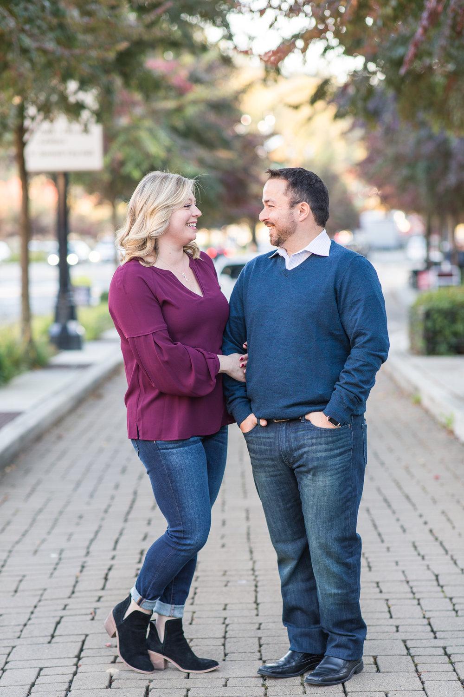Caroline + Kosta McMenamins Anderson School Bothell Engagement-31.jpg
