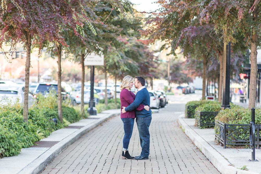 Caroline + Kosta McMenamins Anderson School Bothell Engagement-34.jpg