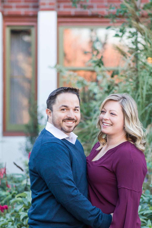Caroline + Kosta McMenamins Anderson School Bothell Engagement-8.jpg