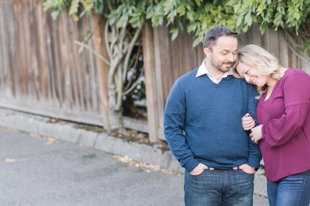 Caroline + Kosta McMenamins Anderson School Bothell Engagement-1-4.jpg