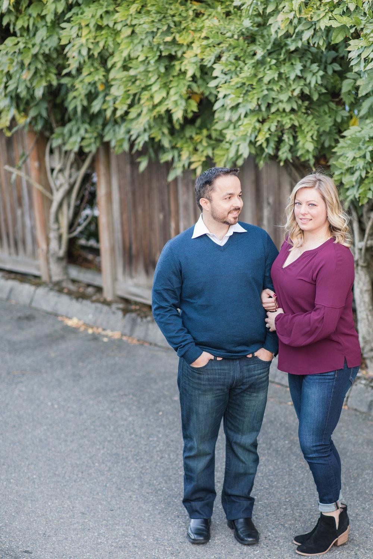 Caroline + Kosta McMenamins Anderson School Bothell Engagement-15.jpg