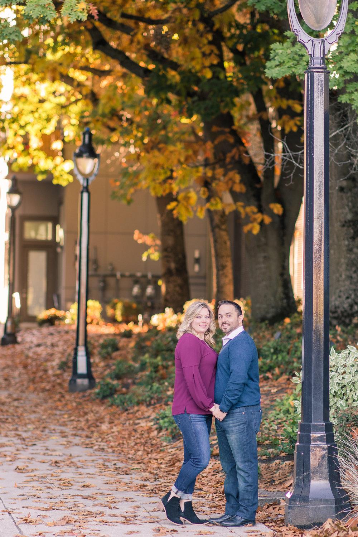 Caroline + Kosta McMenamins Anderson School Bothell Engagement-26.jpg